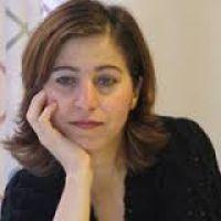 Roza Kurd