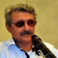 Mahmûd Kilinc