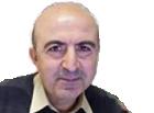 Nîmet Mumtaz Aydin