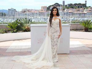 Kurd li Cannesê