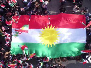 KÖLN Festivala referanduma serxwebûna Kurdistanê