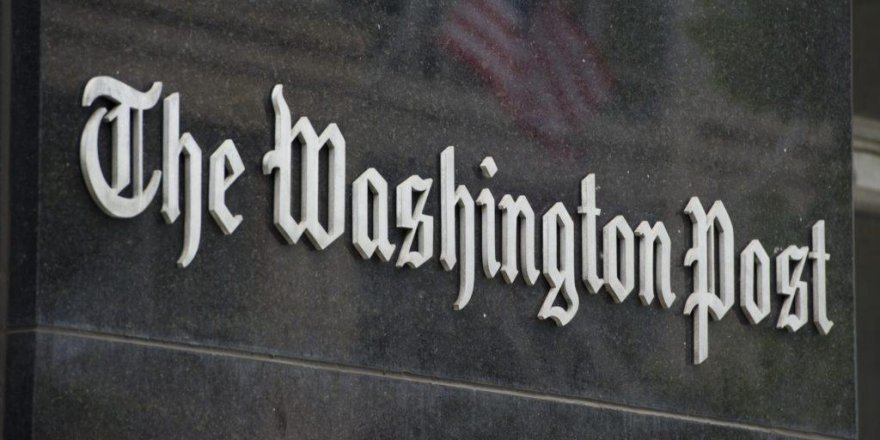 Washington Post: Amerîka mijûlê amade kirina reşnivîsa cezayên ser Iraqê ye