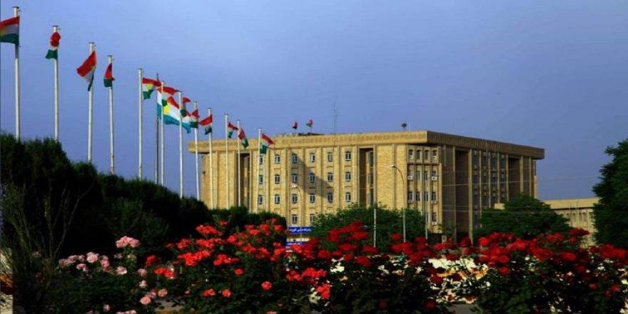 Parlamentoya Kurdistanê 2 helkeftên Turkmenan bi fermî nas kir