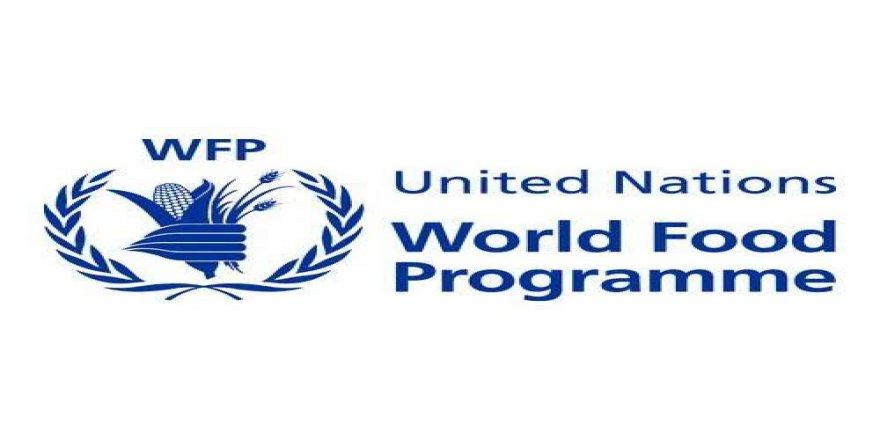 UNWFP: Başûrê Afrîka de 45 mîlyon kesî veyşan ê!