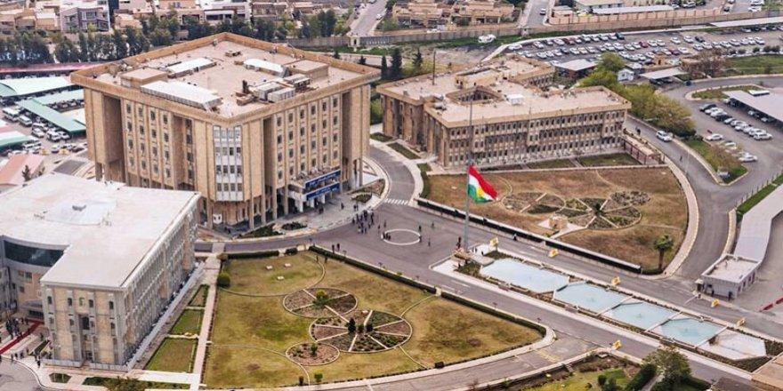 Hikûmeta Kurdistanê termên 5 penaberên Başûrî ji Tirkîyê tîne Kurdistanê