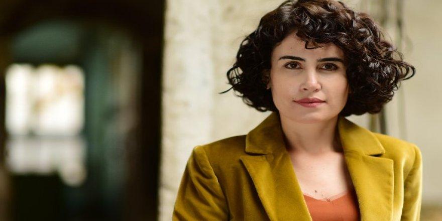 Hunermend Rewşan : Dixwazim li Kurdistanê konsertan saz bikim