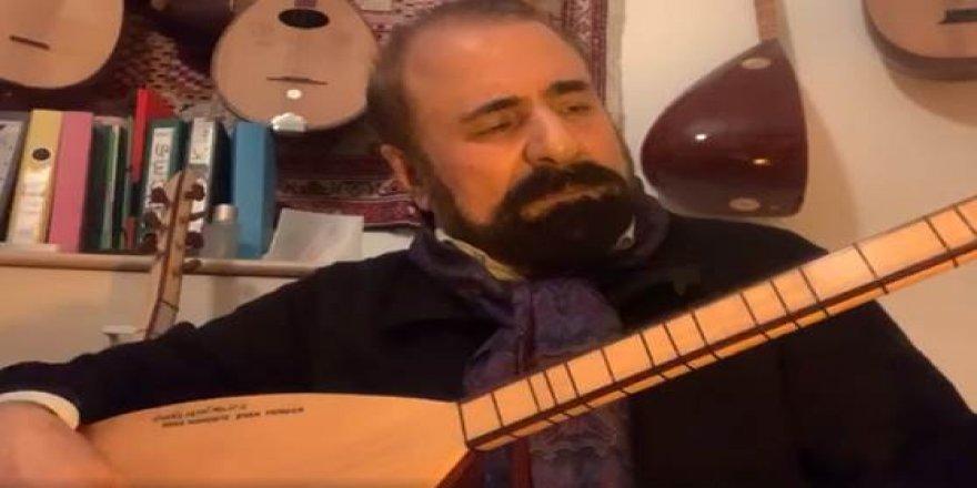 Şivan Perwerî seba Kobanî deyrêk hadre kerd
