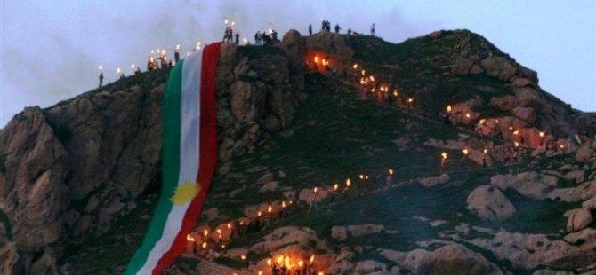 UNESCO: Newroz 'kevneşopîya manewî ya herî kevn a cîhanê' ye