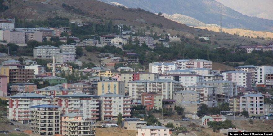 Lêkolîneke Taybet li Ser Axaftina bi Kurdî li Tirkîyê