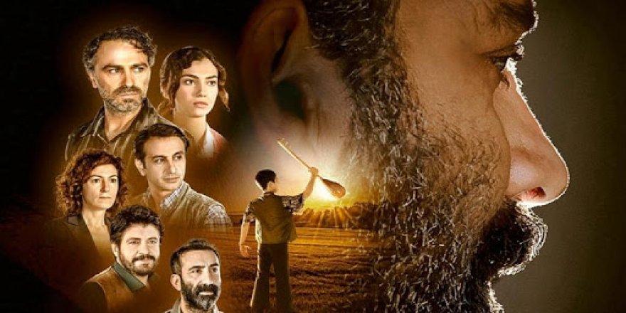 Fîlmê Ahmet Kaya dê bibin Dadgeha Ewropayê