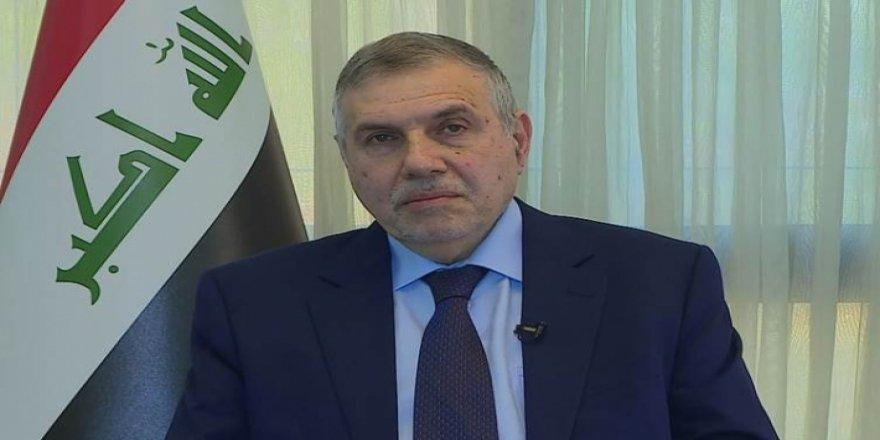 Parlementerekî Iraqî: Kabîneya nû ya Iraqê dusibe tê eşkerekirin