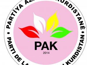 Em îsal roja ala Kurdistanê bi diruşma Serxwebûnê pîroz dikin!