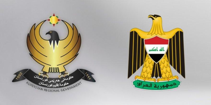 Pisporekî Destûra Iraqê: Piştguhxistina her pêkhateyeka Iraqê rewşê xirab dike