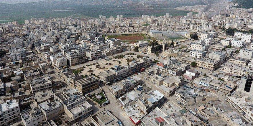 Grûpên çekdar 10 welatîyê Efrînê revandin