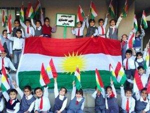PAK Roja Ala Kurdistanê Pîroz Dike