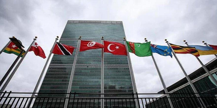 Sekreterê Pêroyî yê NY: Gere ca de Idlib de adirbes bêro îlankerdene