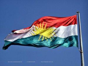 Di Roja Ala Kurdistanê de em dibêjin 'Ji şer re na, ji çareserîya sîyasî re erê'