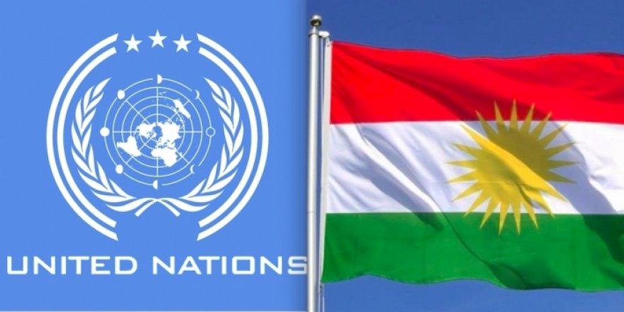 Herêma Kurdistanî seba vîrusê Korona NY ra ardim waşt