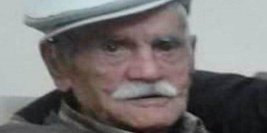 Li Londonê Kurdekî 91 salî ji Koronayê rizgar bû