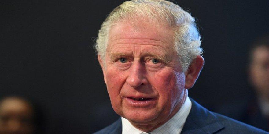 Brîtanya: Prens Charles zî bi vîrusa Korona kewt