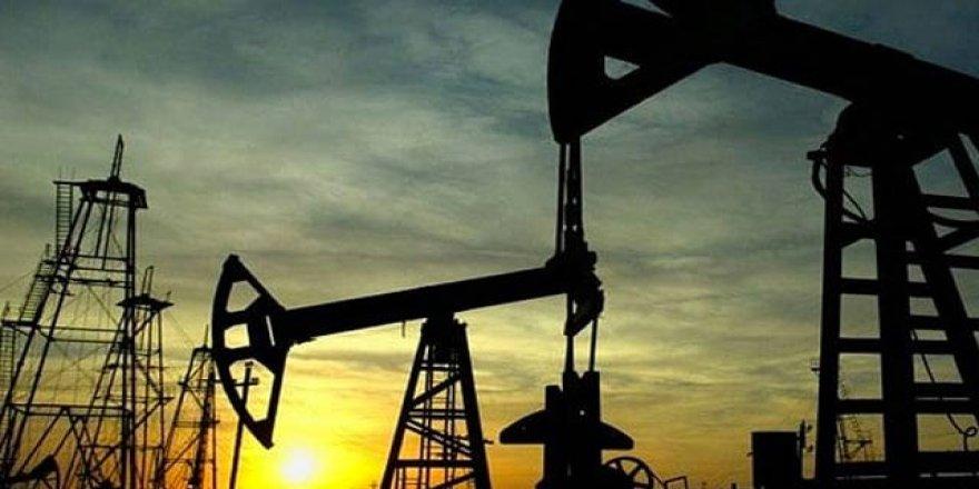 Wezîrê nefta Iraqê: Koronayê bandoreka xirab li ser hinartina neftê nekirîye
