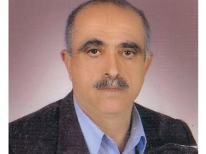 Çîroka Sarkîsyan