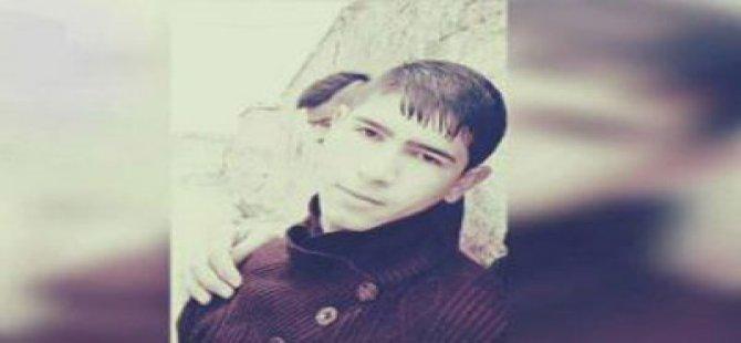 Çekdarekî YPG ê zarok dayika xwe kuşt