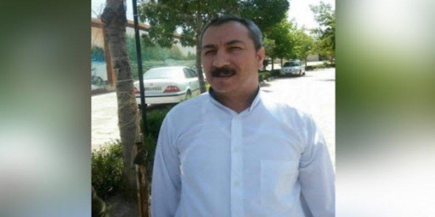Rapora dosyeya Mistefa Selîmî gihîşt parlamentoya Kurdistanê