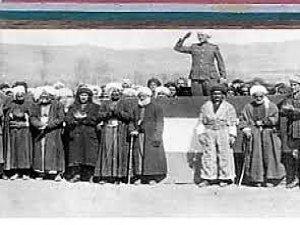 Semînera Komara Kurdistanê Li Teşkîlata Wanê ya PAKê