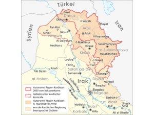 Êlên Bakurê Rojhilatê Kurdistanê