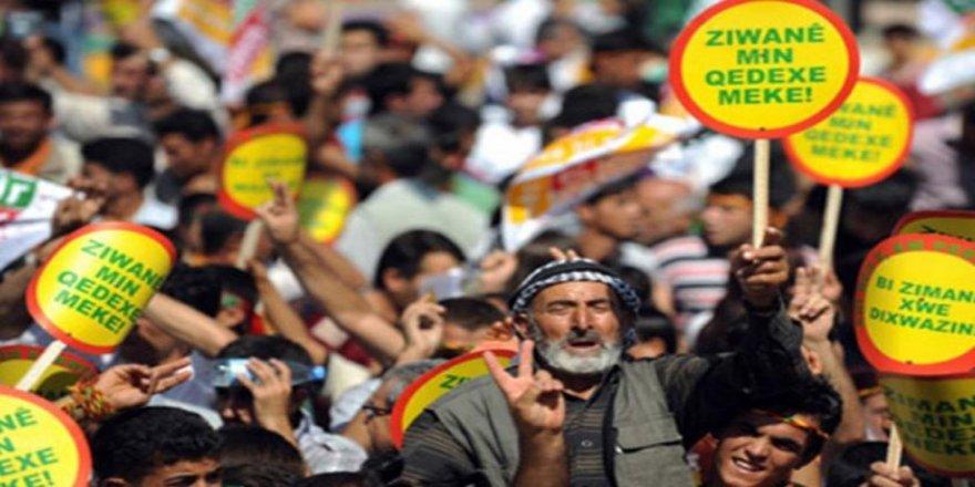 Dersên Kurdî yên Online ji nû ve tên