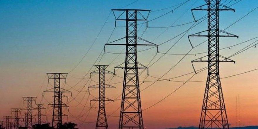 Wezareta Elektirîka Kurdistanê: Em dixwazin elektirîkê bidin sektora taybet