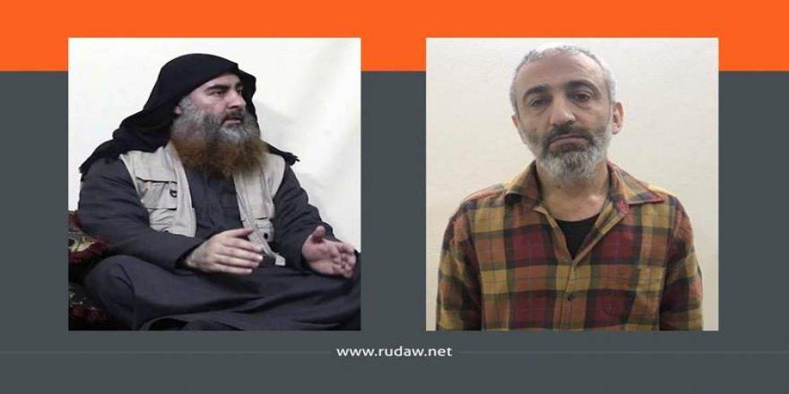 Emîrê DAIŞî yo mesulê hêrişê Kobanî ame tepiştiş