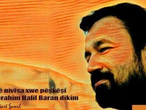 Divê Kurd çi bêje, çi nabêje…