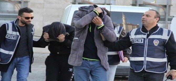 'Ji bo strana Kurdî daxwaza 15 sal ceza'