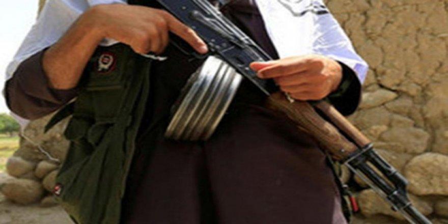 Afganistan: Talîbanê Pirtir ji 60 Sîvîl Revandin