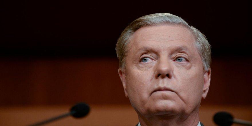 Graham: Divê pirsgirêkên bi Tirkîyê re bên çareser kirin