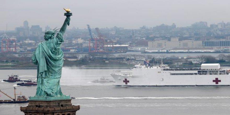 Reuters: Amerîka di Nav Lîsta Welatên Ewle ya YE de Cîh Nagire