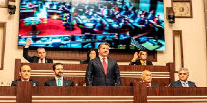Li Başûrê Kurdistanê reform destpê dike