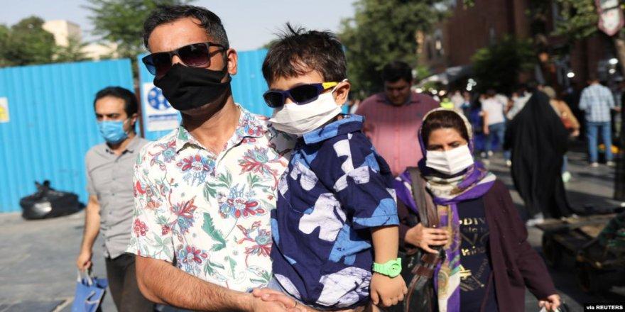 Virusê Korona pêroyê dinya de kewto ganê 11 mîlyon û 458 hezar kesan