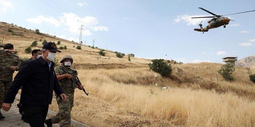 """""""Tirkîya Başûrê Kurdîstanî de 20 dewê asûrîyan kerdî veng"""""""