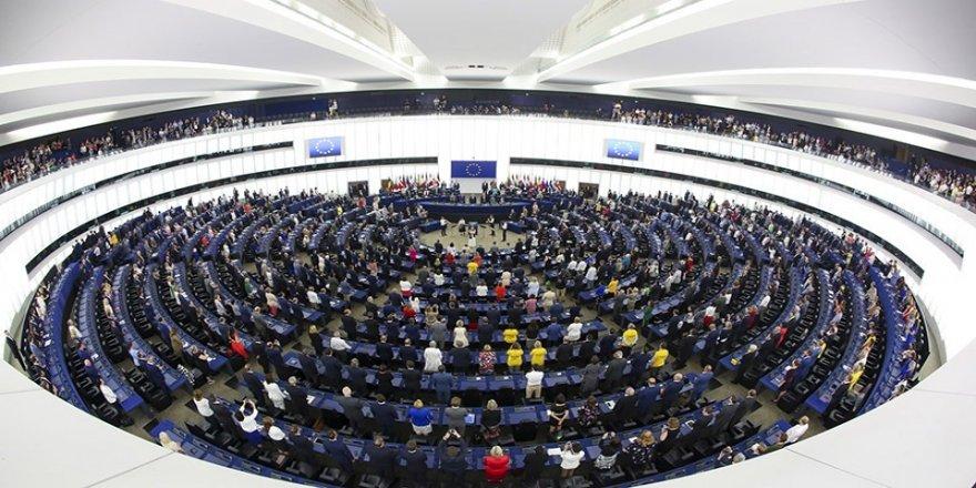 69 parlamenterên Parlamentoya Ewropayê ji bo Tirkîyeyê nameyek nivîsandine