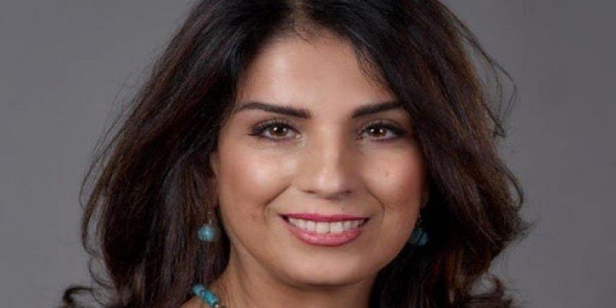 Sîyasetmedara jin a Kurd rastî suîqestê hat