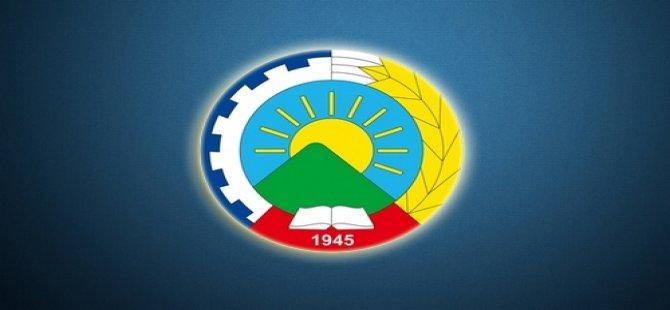 PDK-Iranê: Ew şerê kurd li hember kurd mehkûm dikin