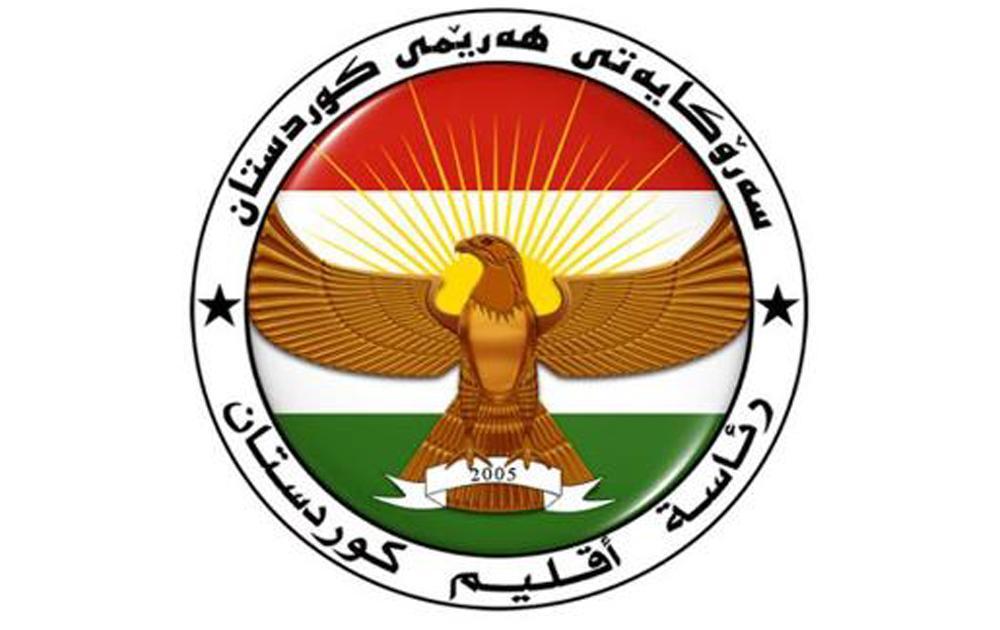 Serokê Herêma Kurdistanê ji rûdanên Şingalê xemgîn e