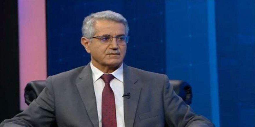 Îsmaîl: Enîya Aştî û Azadîyê ne li dijî dîyaloga Kurdî – Kurdî ye