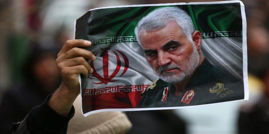 Hîzbullaha Iraqê gefa tolhildanê li Serokwezîrê Iraqê dixwe