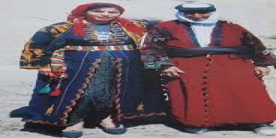 Yusuf Kaynak nivisî: Asîmîlekirina Kurdan û pêvajoya asimîlasyonê !