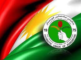YNK: Êdî çênabe û nabe ku xwîna xortê Kurdan bi destê Kurdan were rijandin