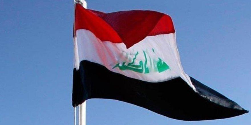 Iraq, serêdana Hulusî Akar betal kir.